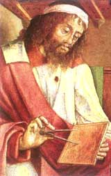 image of Euclid some 2,300 years before CAD software